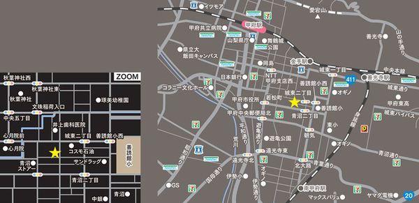 t-tizu_R.jpg
