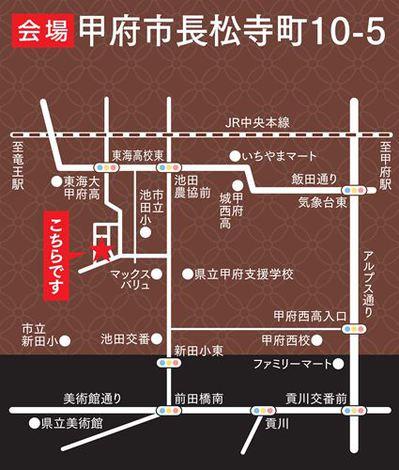 D邸tizu2_R.jpg