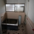 改修前 浴室